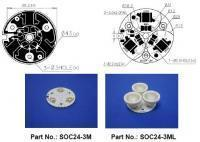 High Power LED Module