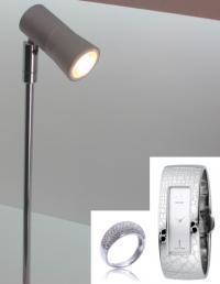 C series Spot Light
